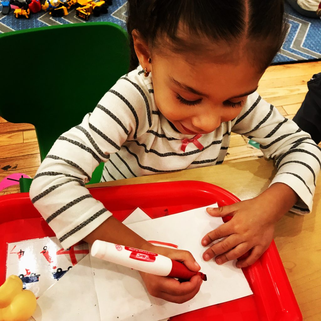 Happy National Handwriting Day readestreetprep rsprep earlychildhood education writing handwritinghellip