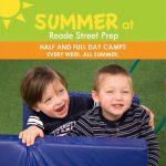 Keep your childrens minds and bodies active with readestreetpreps summerhellip